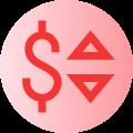 kasyno online bonus